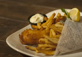 Specials_Fish+Chips