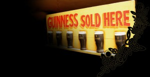 guinness-sold-here